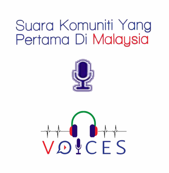 My Voices